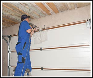 United Garage Door Repair Service Baltimore, MD 410-803-6329